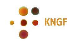 Partner van KNGF