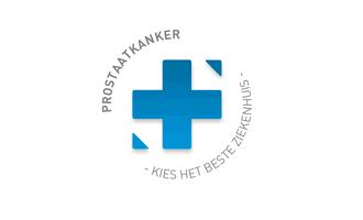 Mediquest keuzewijzer Prostaatkanker