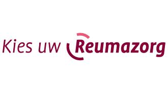 Mediquest keuzewijzer Kies uw Reumazorg